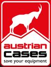 Austrian Cases Logo